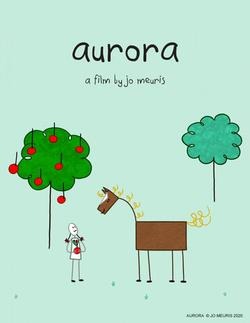 Aurora , 2020 - смотреть онлайн