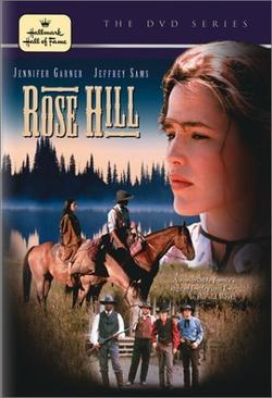 Роуз Хилл, 1997 - смотреть онлайн