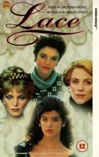 Кружева, 1984 - смотреть онлайн