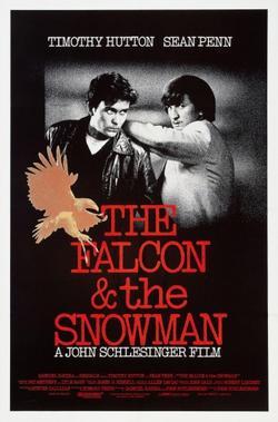 Агенты Сокол и Снеговик, 1984 - смотреть онлайн