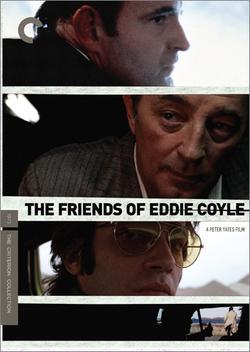 Друзья Эдди Койла, 1973 - смотреть онлайн