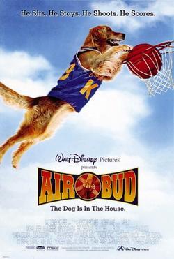 Король воздуха, 1997 - смотреть онлайн