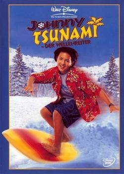 Джонни Цунами, 1999 - смотреть онлайн