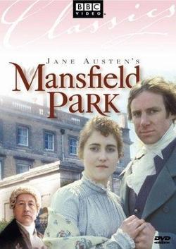 Мэнсфилд Парк, 1983 - смотреть онлайн