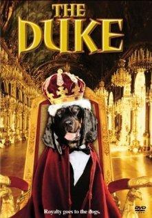 Герцог Дюк, 1999 - смотреть онлайн