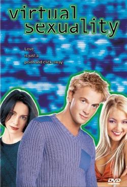 Виртуальная сексуальность, 1999 - смотреть онлайн