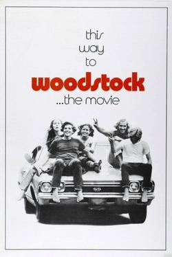 Вудсток, 1970 - смотреть онлайн