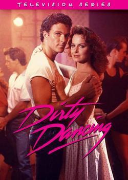 Грязные танцы, 1988 - смотреть онлайн