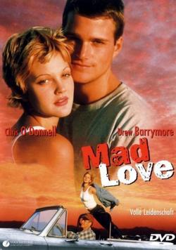 Дикая любовь , 1995 - смотреть онлайн