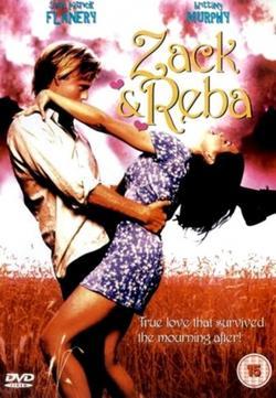 Зак и Реба, 1998 - смотреть онлайн