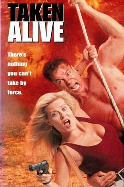 Взять живым , 1994 - смотреть онлайн