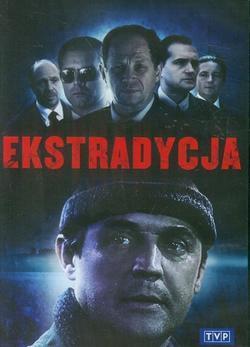 Экстрадиция, 1995 - смотреть онлайн