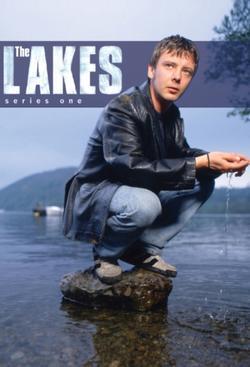 Озера, 1997 - смотреть онлайн