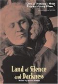 Земля тишины и темноты, 1971 - смотреть онлайн