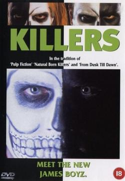 Убийцы , 1996 - смотреть онлайн
