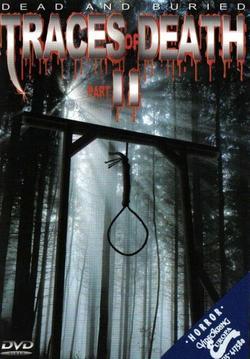 Лики смерти II, 1993 - смотреть онлайн