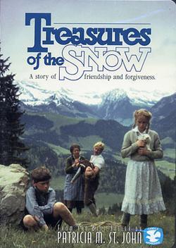 Следы на снегу, 1980 - смотреть онлайн