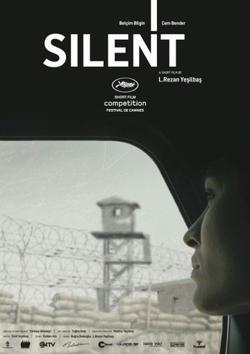 Молчание, 2012 - смотреть онлайн