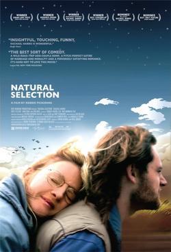 Естественный отбор, 2011 - смотреть онлайн