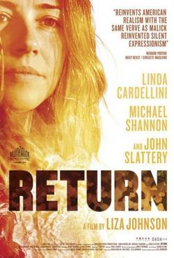 Возвращение, 2011 - смотреть онлайн