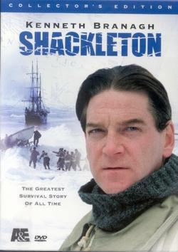 Затерянные в Антарктиде, 2002 - смотреть онлайн