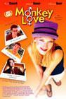 Любовь обезьяны, 2002 - смотреть онлайн