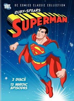 Супермен Руби и Спирса, 1988 - смотреть онлайн