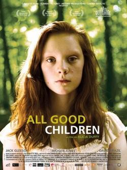 Все хорошие дети, 2010 - смотреть онлайн