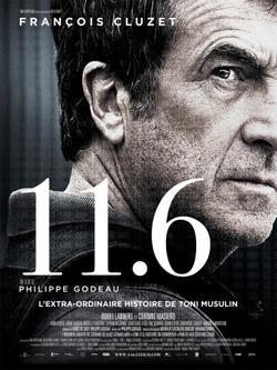 11.6, 2013 - смотреть онлайн