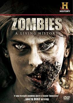 Зомби: Живая история, 2011 - смотреть онлайн