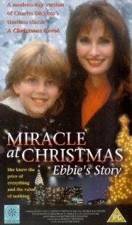 Эбби и духи рождества, 1995 - смотреть онлайн