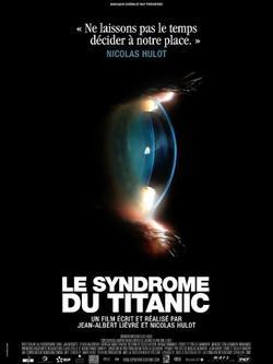 Синдром Титаника, 2009 - смотреть онлайн