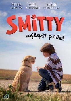 Смитти, 2012 - смотреть онлайн