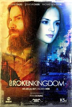 Сломанное королевство, 2012 - смотреть онлайн