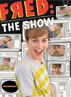 Шоу Фреда, 2012 - смотреть онлайн