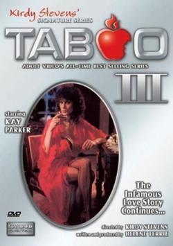 Табу 3, 1984 - смотреть онлайн