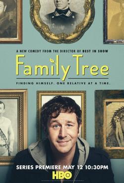 Семейное древо, 2013 - смотреть онлайн