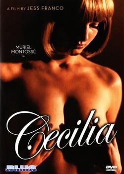 Сесилия, 1983 - смотреть онлайн