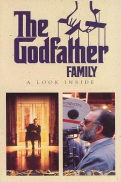 Семья Крестного отца: Взгляд внутрь, 1990 - смотреть онлайн