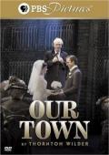 Наш город, 2003 - смотреть онлайн