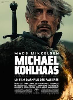 Михаэль Кольхаас, 2013 - смотреть онлайн