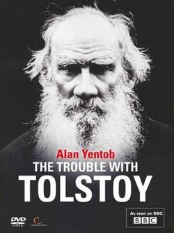 Страсти по Толстому, 2011 - смотреть онлайн