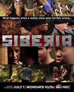 Сибирь, 2013 - смотреть онлайн