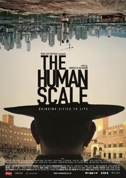 Человеческий масштаб, 2012 - смотреть онлайн