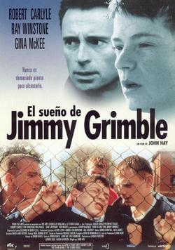 Есть только один Джимми Гримбл, 2000 - смотреть онлайн