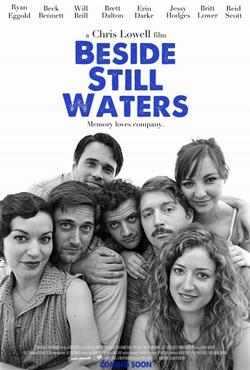 Beside Still Waters, 2013 - смотреть онлайн