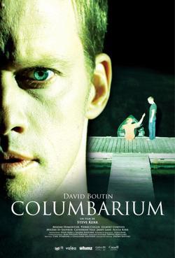Колумбарий, 2012 - смотреть онлайн