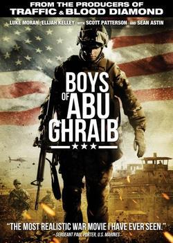 Парни из Абу-Грейб, 2014 - смотреть онлайн