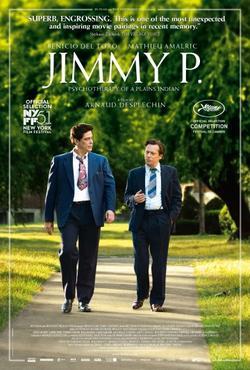 Джимми Пикард, 2013 - смотреть онлайн