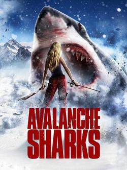 Горные акулы, 2013 - смотреть онлайн